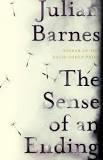 The Sense of an Ending by JulianBarnes