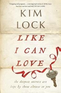 Like I Can Love by KimLock