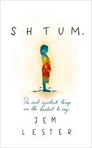 Shtum by JemLester